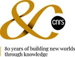 logo_CNRS_80_years
